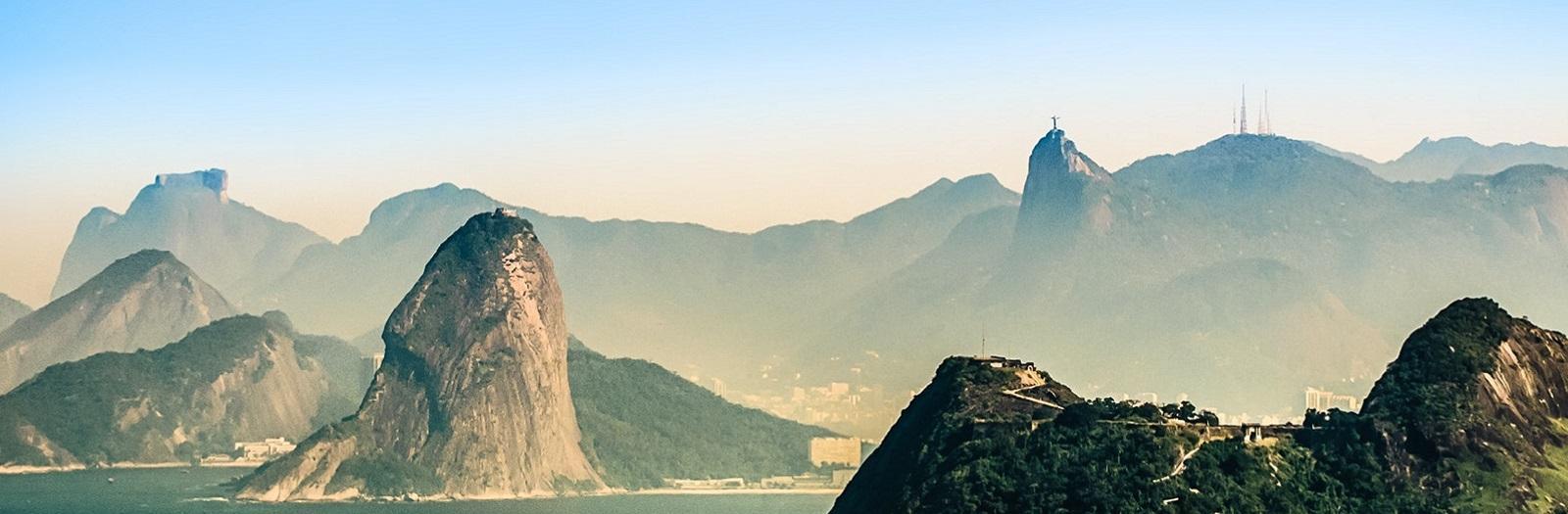 Winnaar ALLSAFE actie Brazilië reis is terug en deelt zijn ervaringen