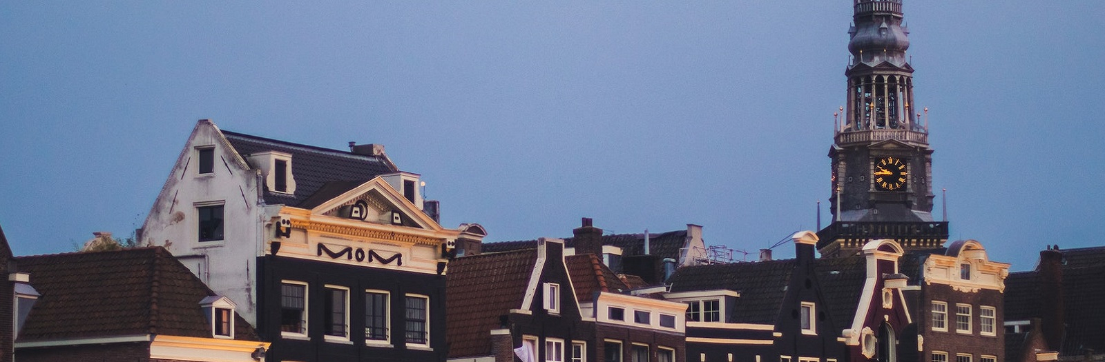 78 procent van de Nederlanders wil graag meer ruimte