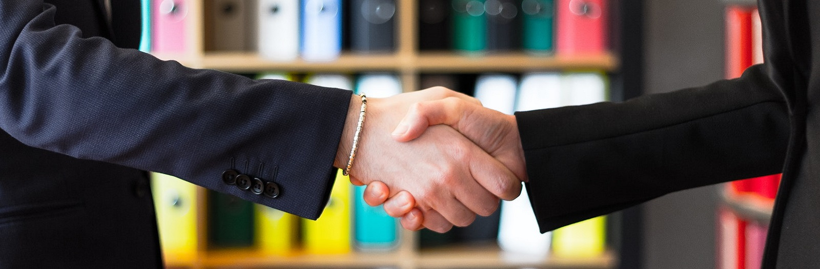 ALLSAFE Mini Opslag in gesprek met Groothuis Bouwgroep: een Succesformule