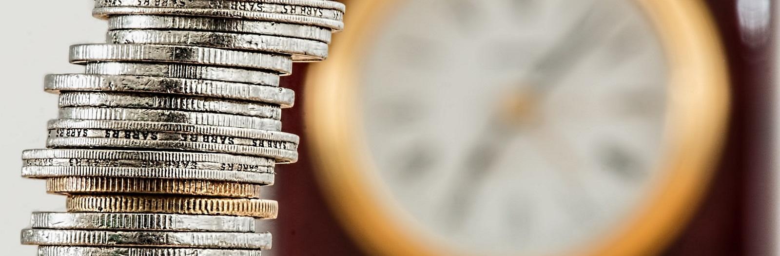 Gezien in de media, FD: Opslagverhuurder Allsafe krijgt kapitaalinjectie van Rabobank