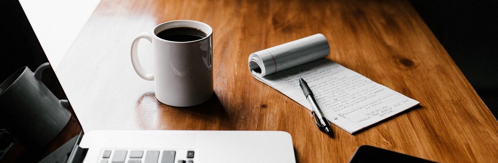 Minder deeltijders die meer uren willen werken