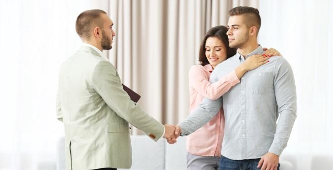 6 tips om je huis zelf verkoopklaar te maken voor de NVM Open Huizen Dag