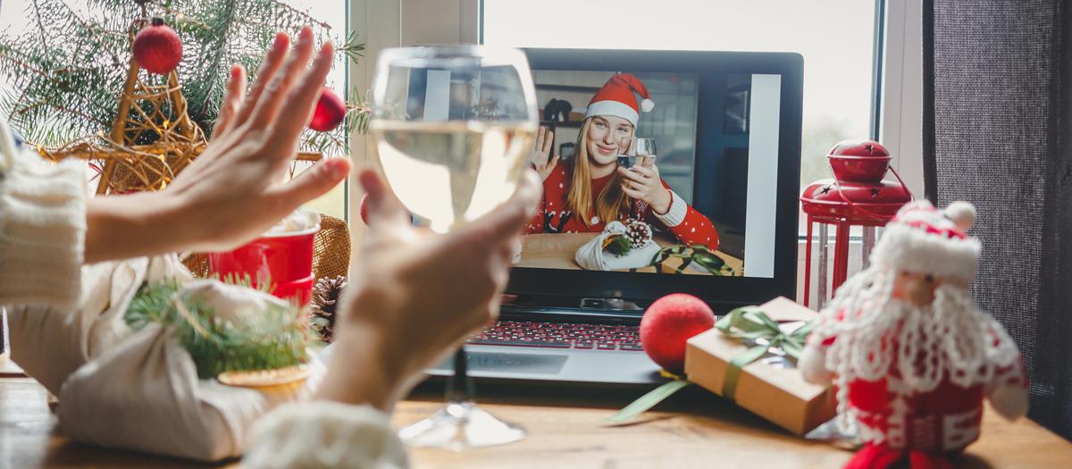 De leukste kerstideeën voor je interieur en de kersttafel