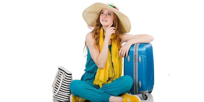 Tips om je woning veilig achter te laten tijdens je vakantie!