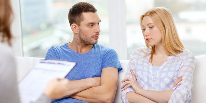 Je eerste huis kopen: hoe zorg je dat je woonwensen worden vervuld?