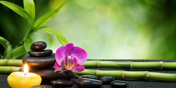 Zó richt je je woonkamer in volgens de Feng Shui leer!