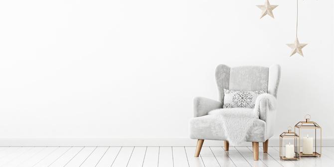 Zo kun jij ook minimalistisch leven!
