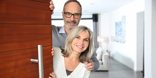 Zo maak je je huis aantrekkelijker voor de verkoop!