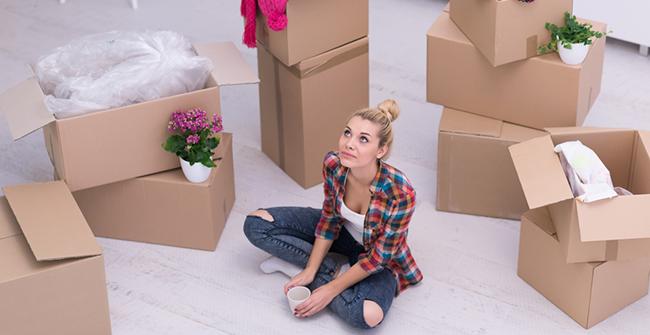 Help, je huis is verkocht, maar je hebt nog geen nieuwe woning: wat zijn je mogelijkheden?