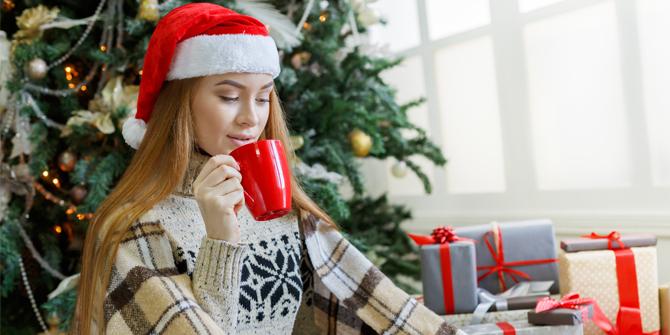 Kerst ideeën voor magische feestdagen