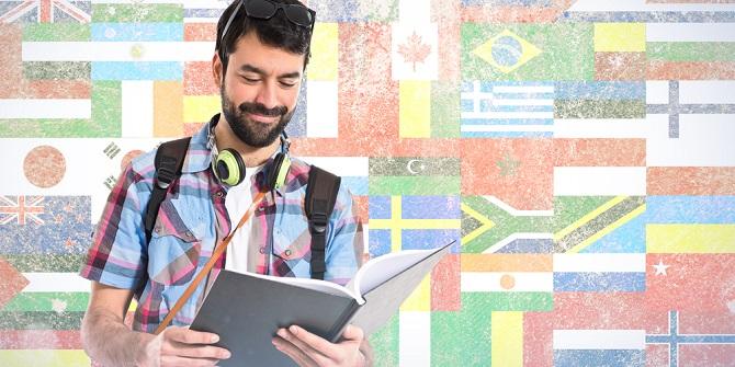 Studeren, wonen en werken in het buitenland: een handige checklist!