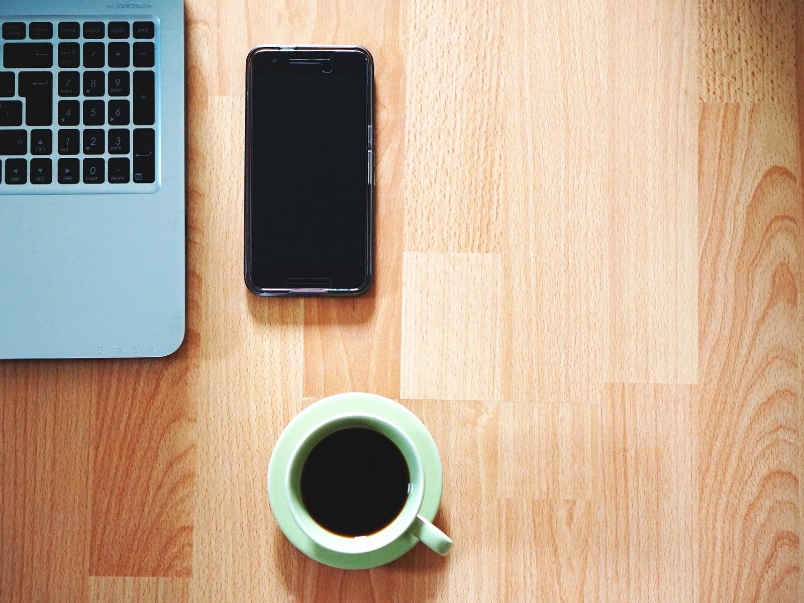 Driekwart bedrijven heeft profijt van flexibel werken