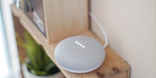 Relaxed leven in je eigen Smart Home