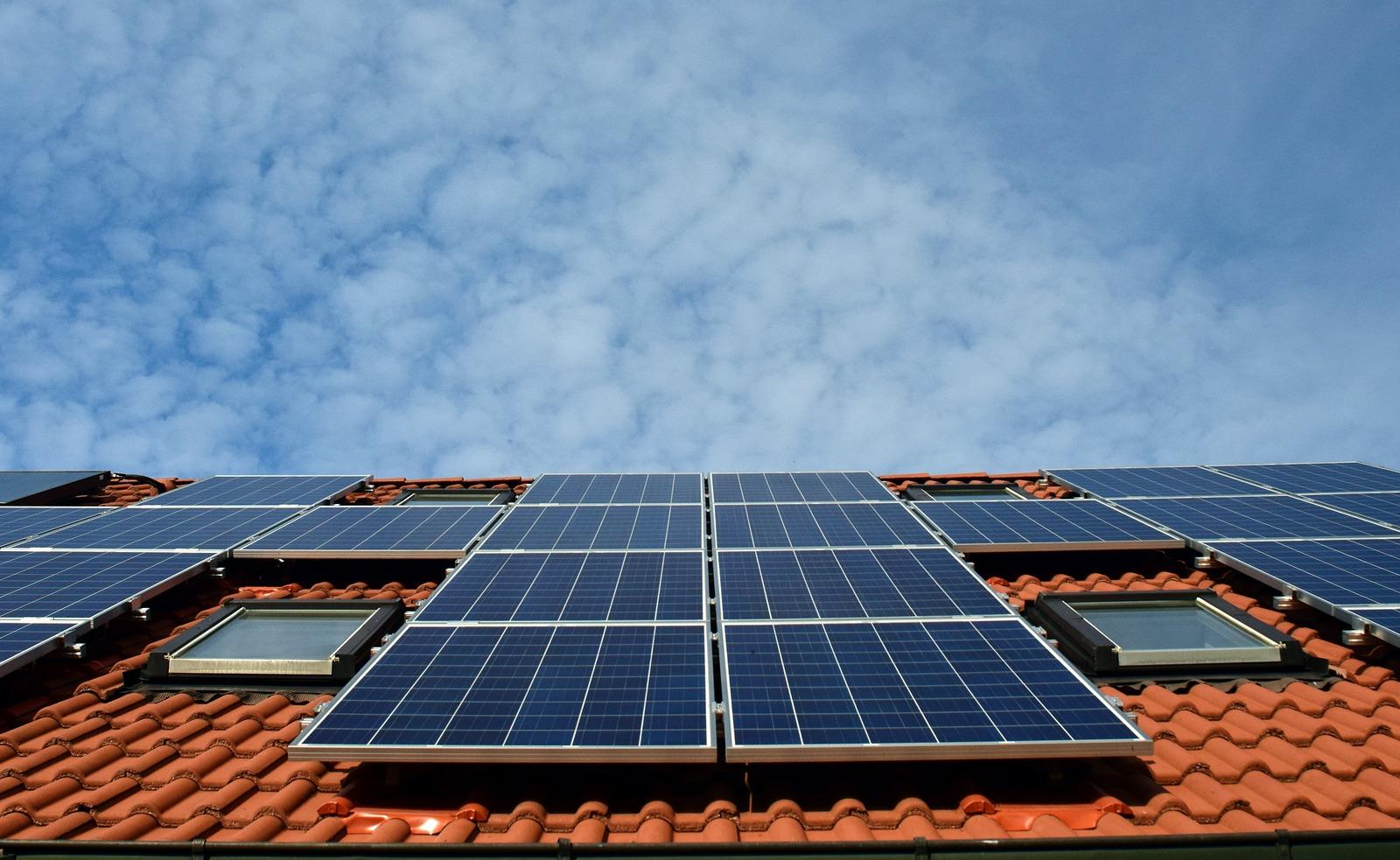Meer dan de helft van Nederlanders wil huis verduurzamen