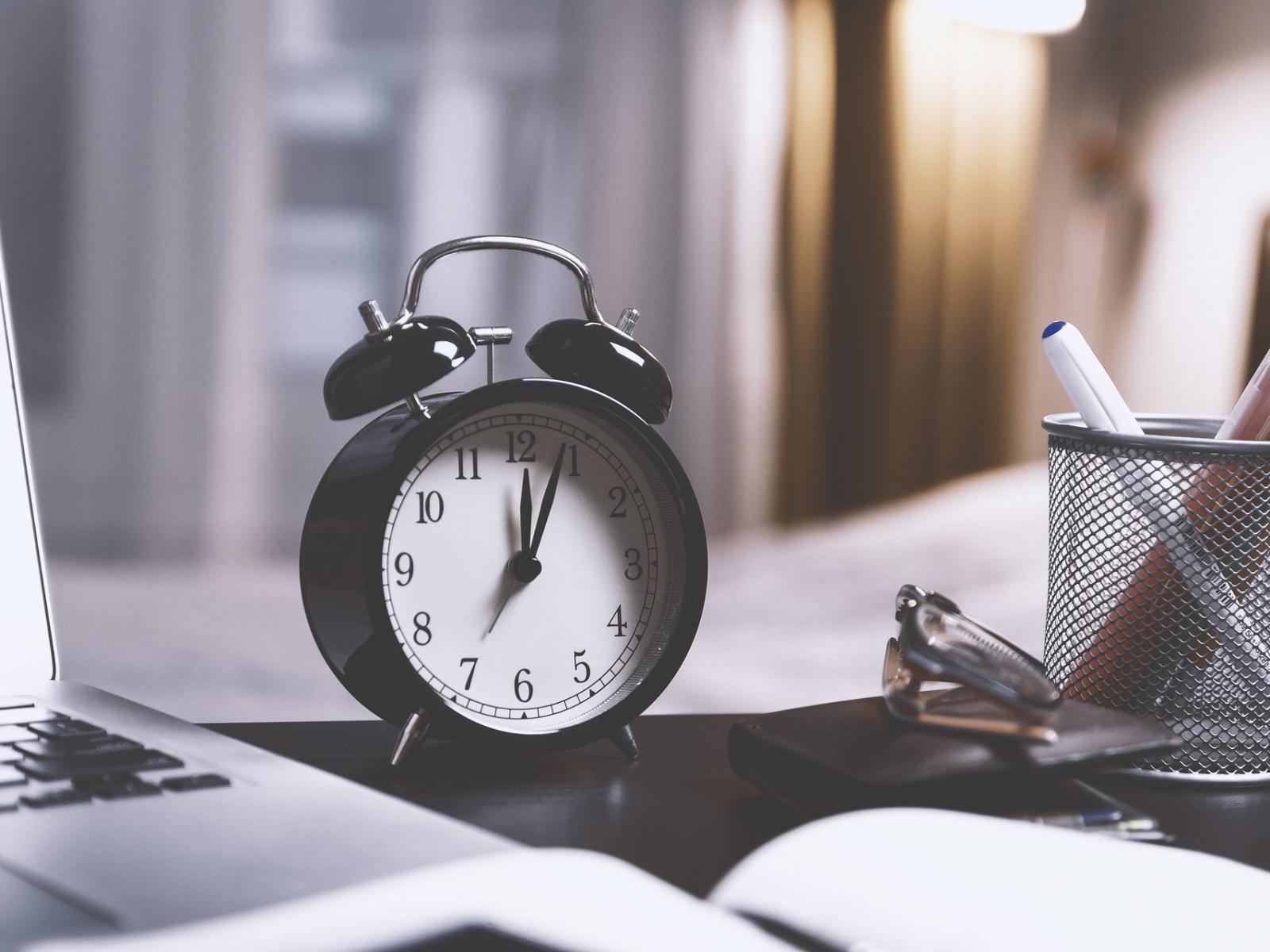 Groter aandeel van de Nederlanders wil minder uren werken