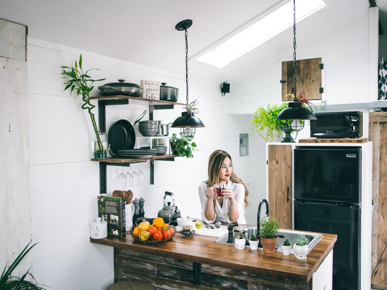 Verhuizen mét kamerplanten? Zó pak je dit het beste aan