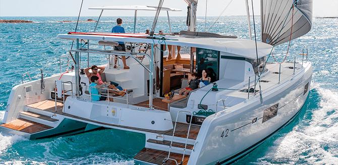 Je boot poetsen en een winterstalling: zo houd je je boot in topconditie!