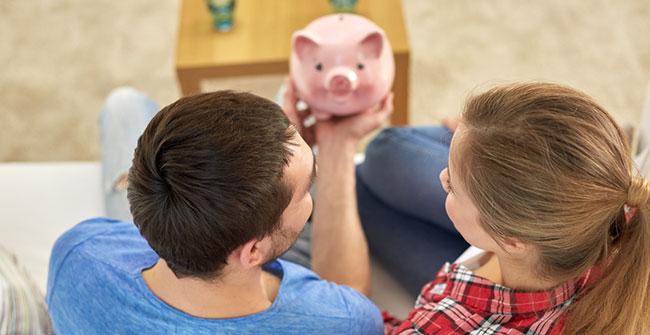Goedkoop verhuizen: 5 tips om je verhuiskosten zo laag mogelijk te houden!