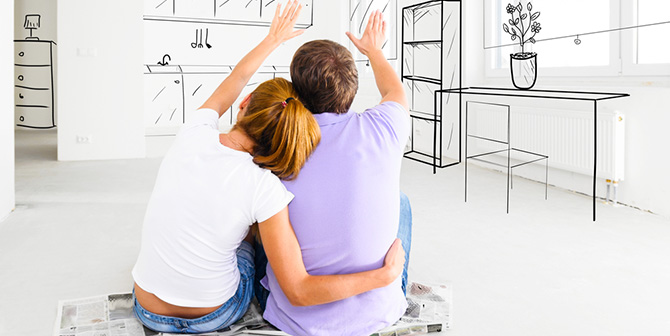 10 Verbouwingen voor ultiem woongenot en hogere woningwaarde