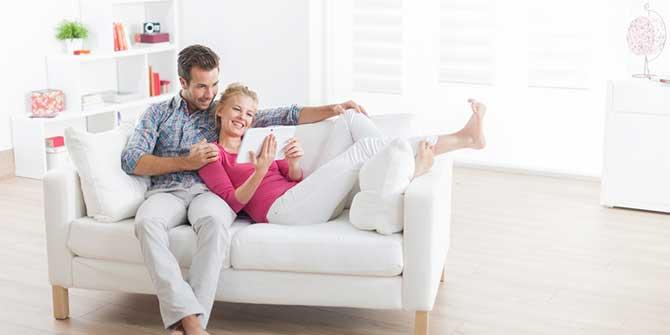 Je huis verkopen: 10 tips om je woning aantrekkelijker te maken!