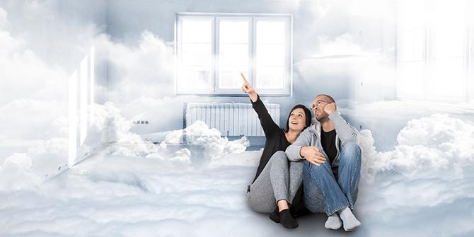 Zelf een huis bouwen: wat kost het en waar moet ik op letten?