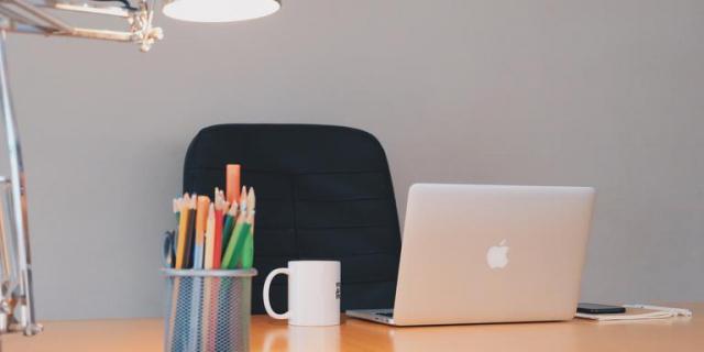 Waarom minder werken op termijn tot meer succes leidt