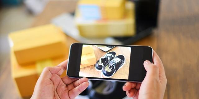 Online kleding verkopen: tips en tricks!