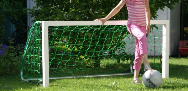 Kindvriendelijke tuin ideeën – Hoe tover je jouw tuin om tot speelparadijs