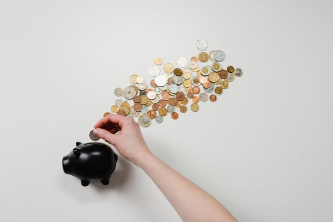 Contante betalingen afgeschaft bij ALLSAFE Mini Opslag