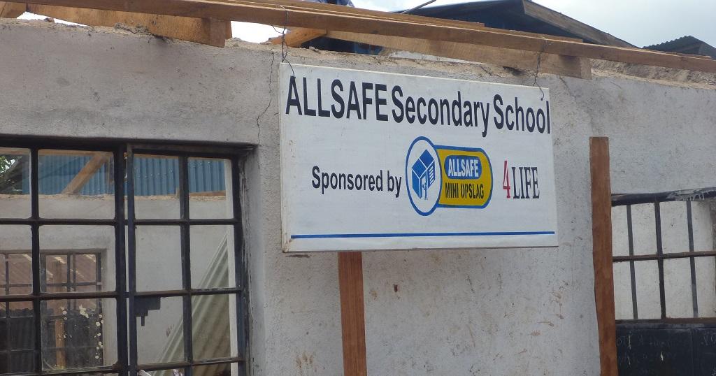 secondary-school-allsafe