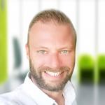 Lennart Ruissen