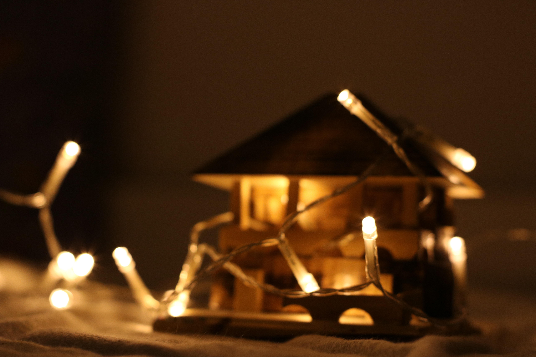 gezellige woonkamer ideeën zonder vuur