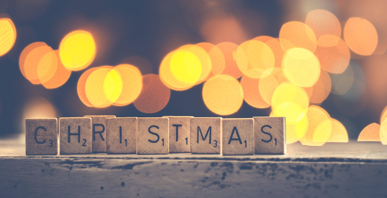 Wat te doen met kerst thuis