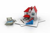 Hypotheekrente berekenen voor verbouwing