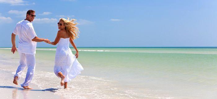 Geniet met een gerust hart van je vakantie