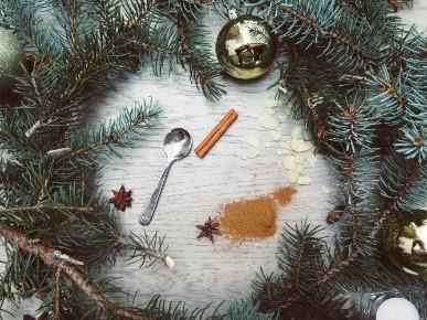 Kerst ideeën voor in huis