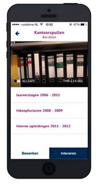 gratis mrbox app