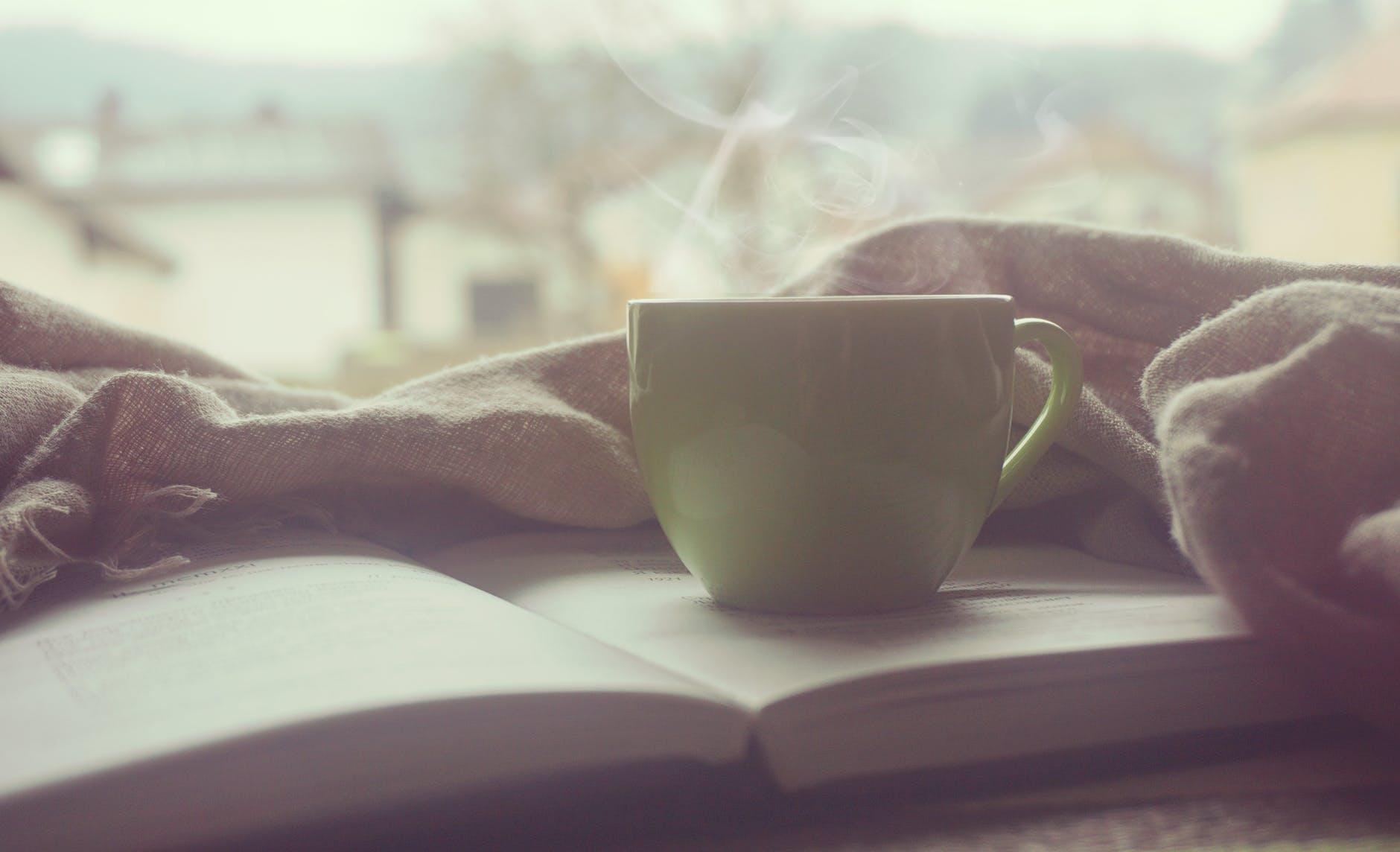 5 Manieren om rustiger te slapen