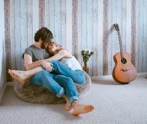 Ruimte voor romantiek
