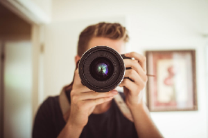 woning fotografie verkoop